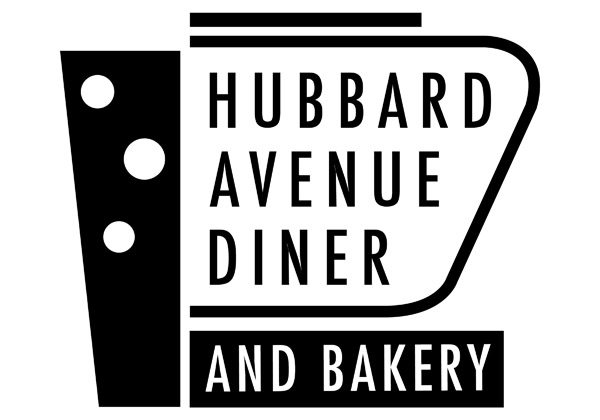 hubbard ave diner