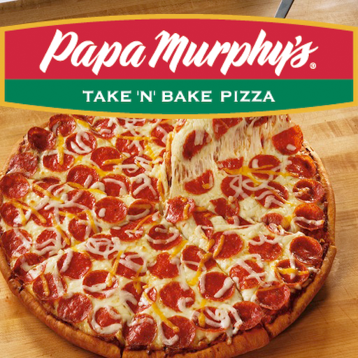 Papa Murphys Take N Bake Pizza Franchise For Sale - Northern California Please call for details. The listing # Papa Murphys Take N Bake Pizza Franchise - Northern California below is currently OFF THE MARKET due to that it is either in escrow at this time or has recently been sold.