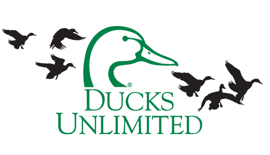 Ducks-Unlimited