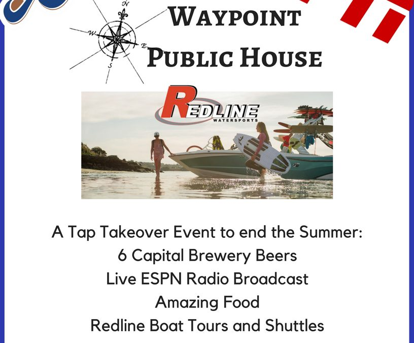 Waypoint Tap Takeover (1)