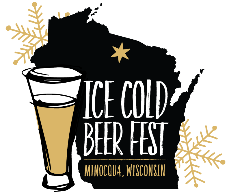 ice-cold-beer-fest