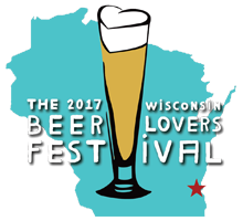 wisconsin-beer-lovers-festival