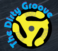 The Dirty Groove