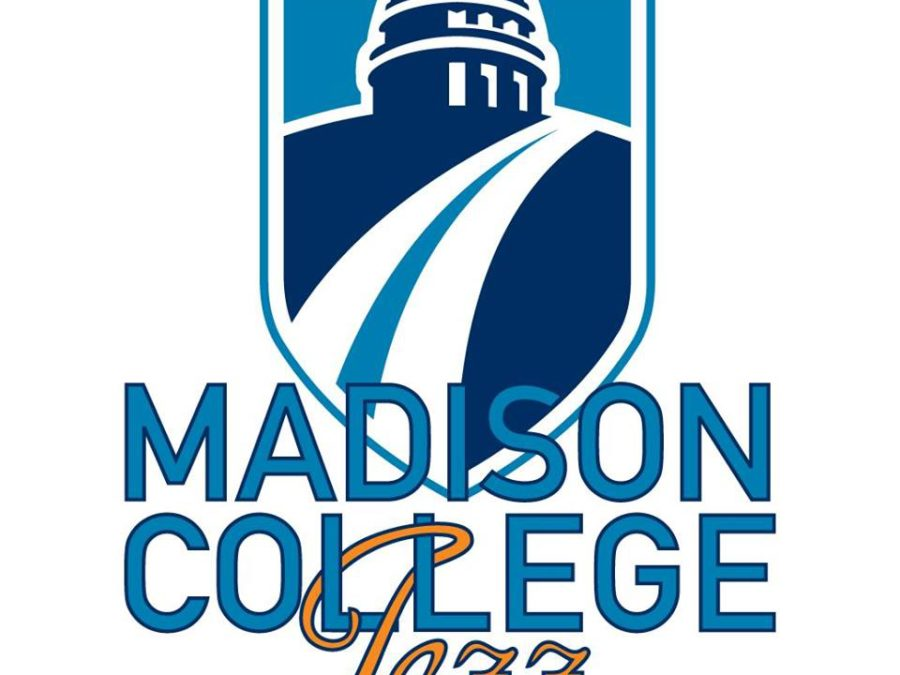 Madison College Big Band