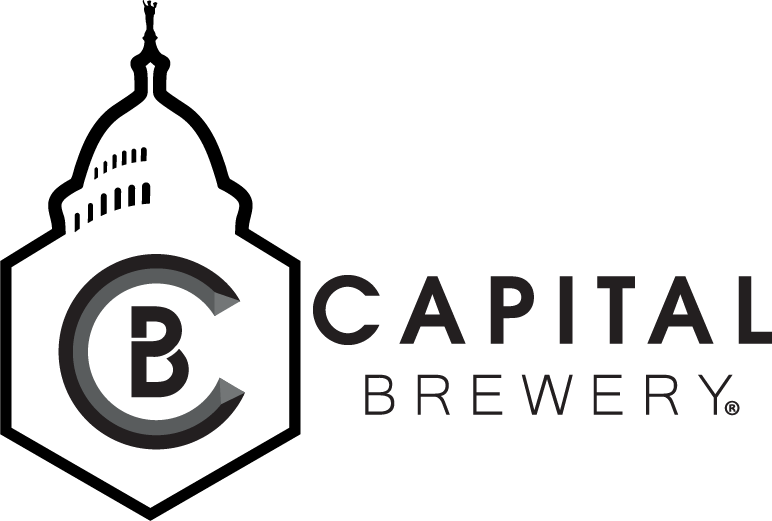 Donation Requests - Capital Brewery